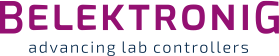 Logo of BelektroniG GmbH